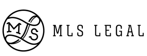 MLS Légal – Avocats à Montréal – Télévision, musique, cinéma, publicité, propriété intellectuelle et droit d'auteur